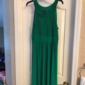 HAANI WOMAN Dress 2X